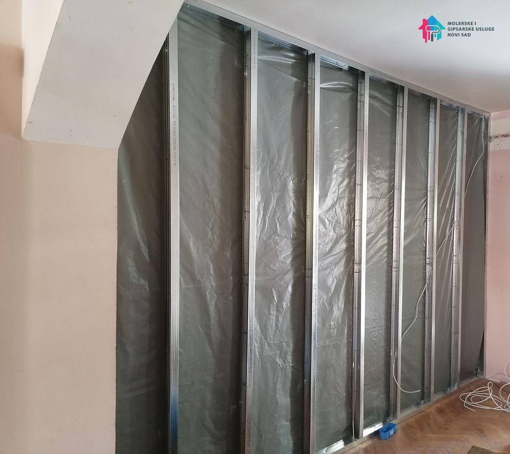 pregradni zid 1