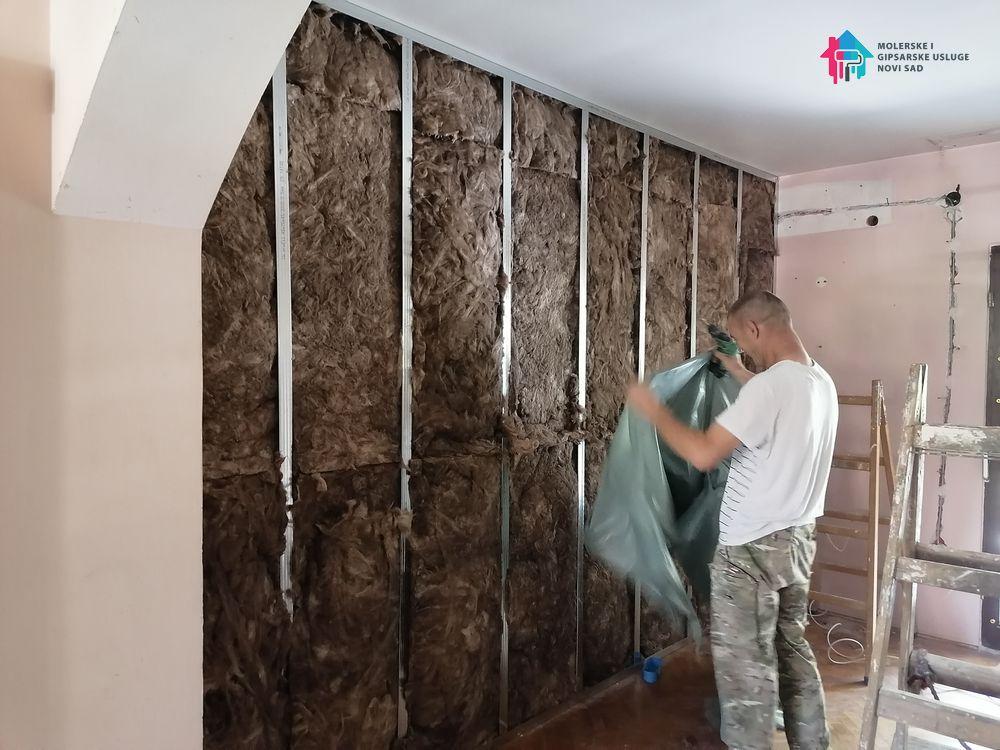 pregradni zid 2