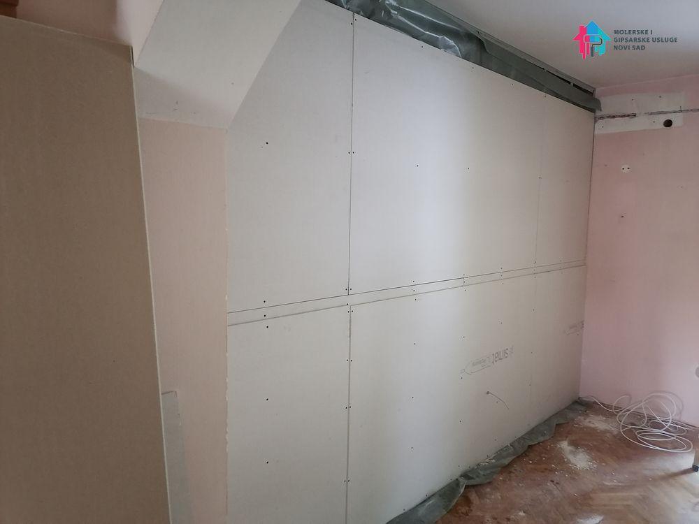 pregradni zid 4